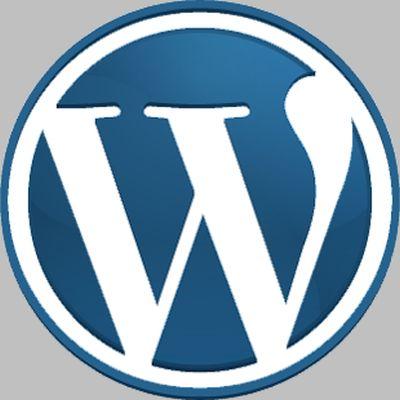 39 + 1 faktov o WordPresse, ktoré vás na kurzoch zaujímajú