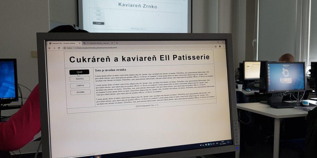 HTML-kurz-prva-stranka
