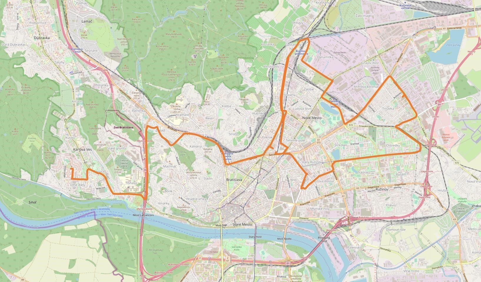 obr_mapa-návštevníka-symbolicky-ako-trsa-po-meste