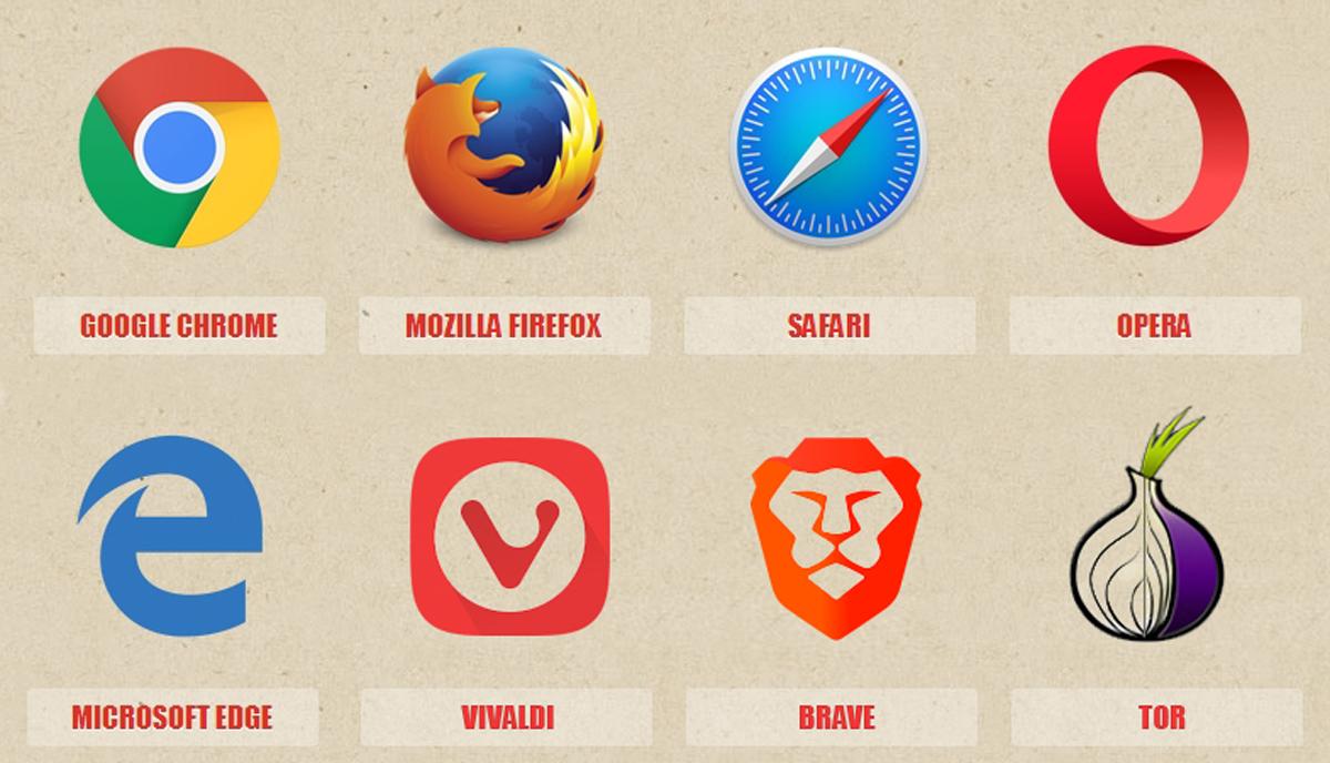 prehliadače-netbrowsers-8_logos_1200px