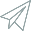 icons8-paper-plane-100