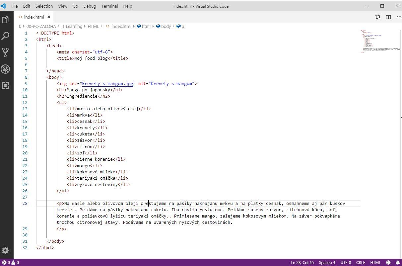 HTML-kod-s-receptom-Mango-po-japonsky