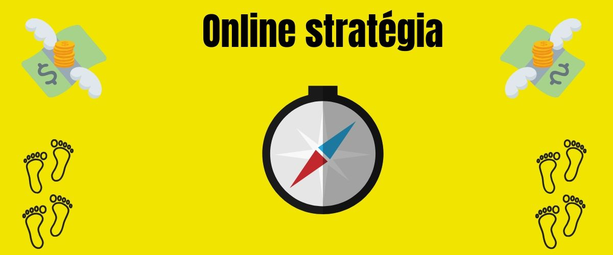 kurz internet marketing bratislava