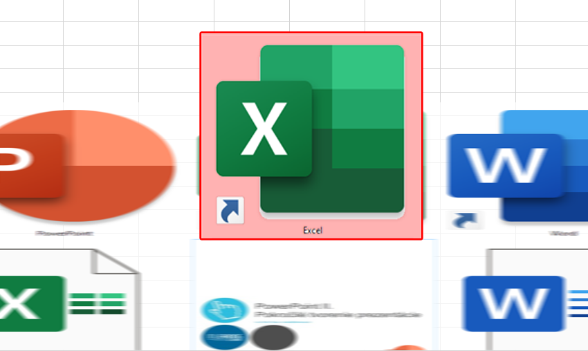 excel a funkcie, vzorce, tabuľky