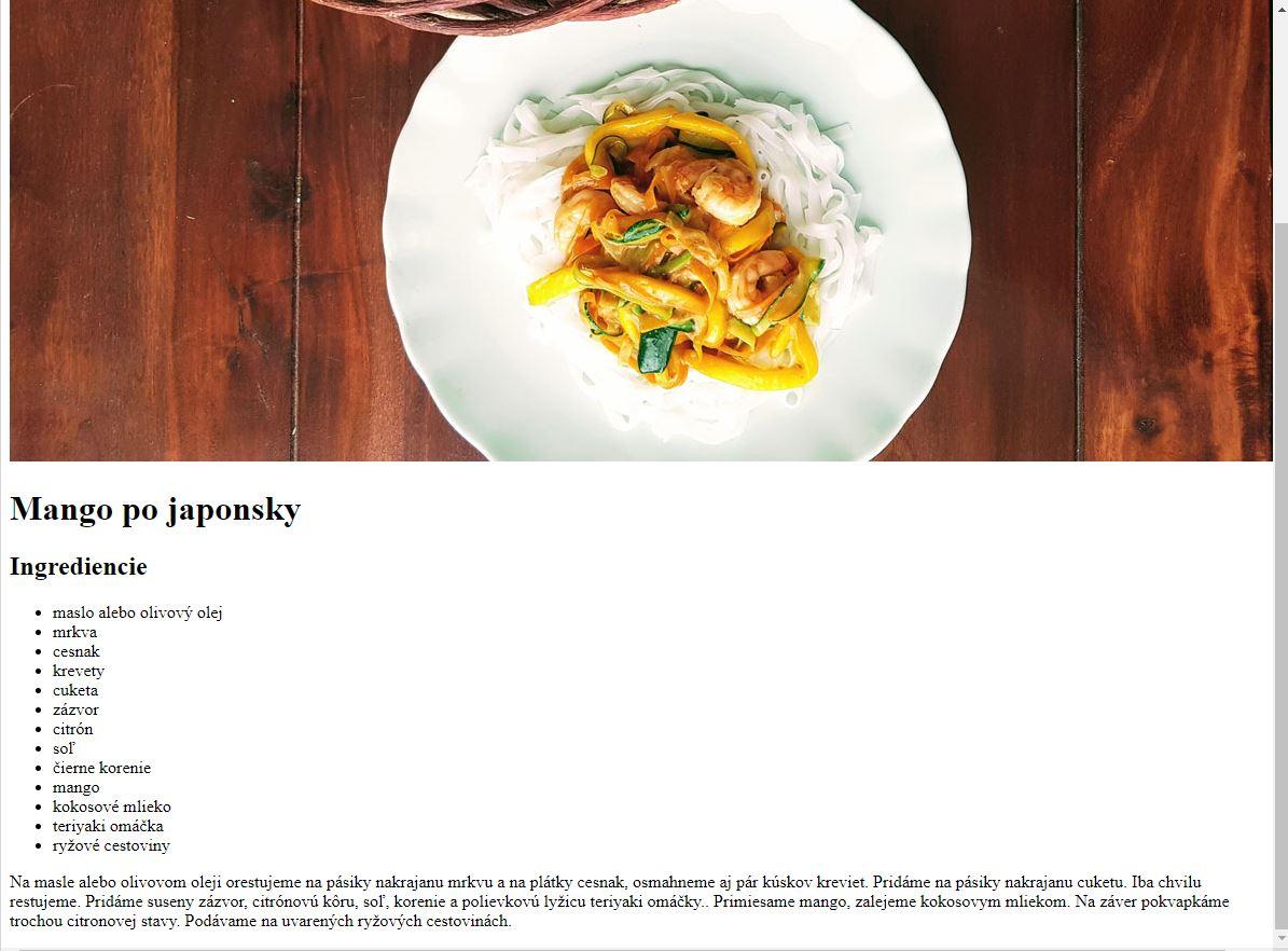 web-stránka-krevety-s-mangom