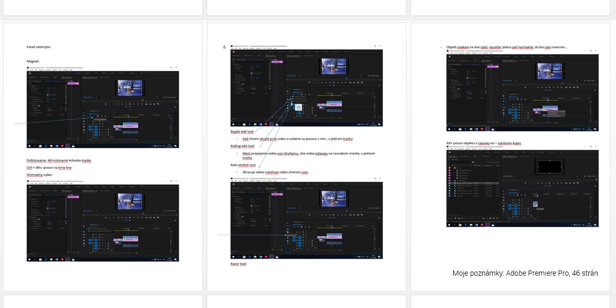 poznamky-z-kurzu-Adobe-Premiere-Pro
