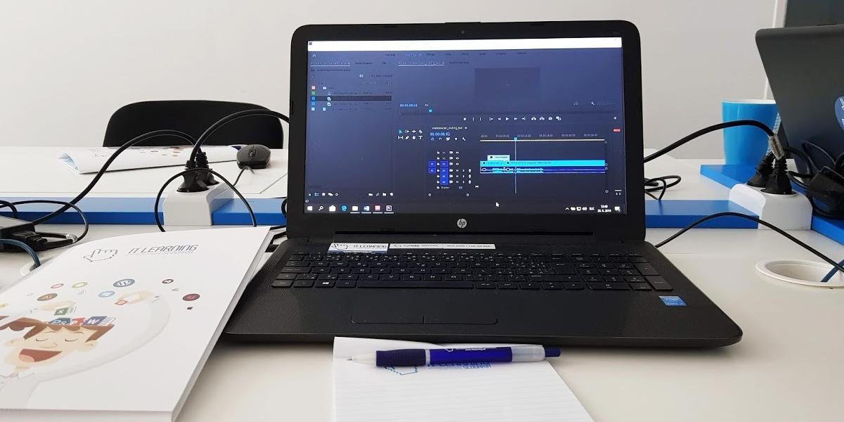 zaciname-Adobe-Premiere-Pro