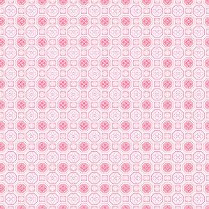 priklad-patternu-2