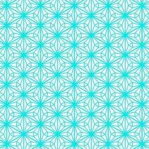 priklad-patternu-hviezdy