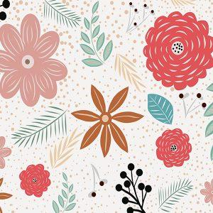 priklad-patternu-kvety