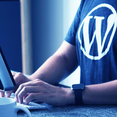 Najlepšie témy vo WordPresse