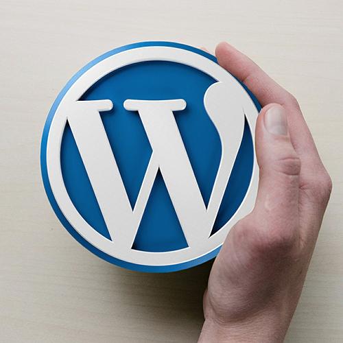 Vytvor si zdarma web stránku alebo blog