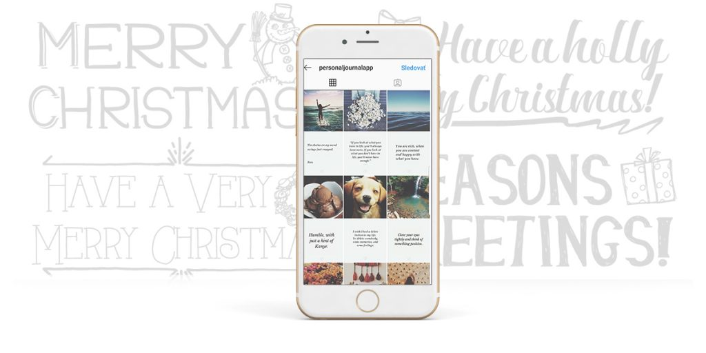 instagram-feed-horizontalne-citaty