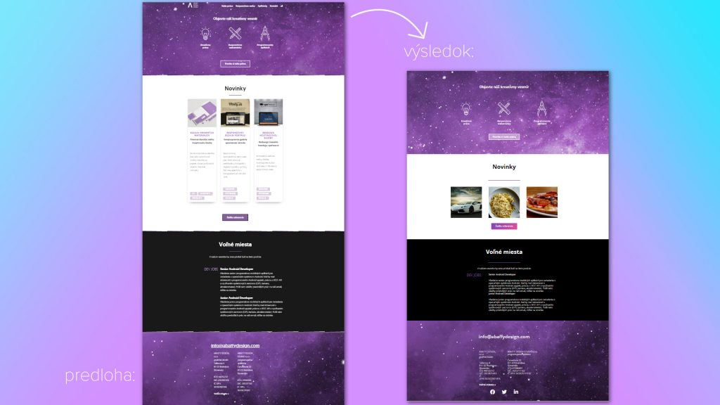 skusame wp bakery page builder