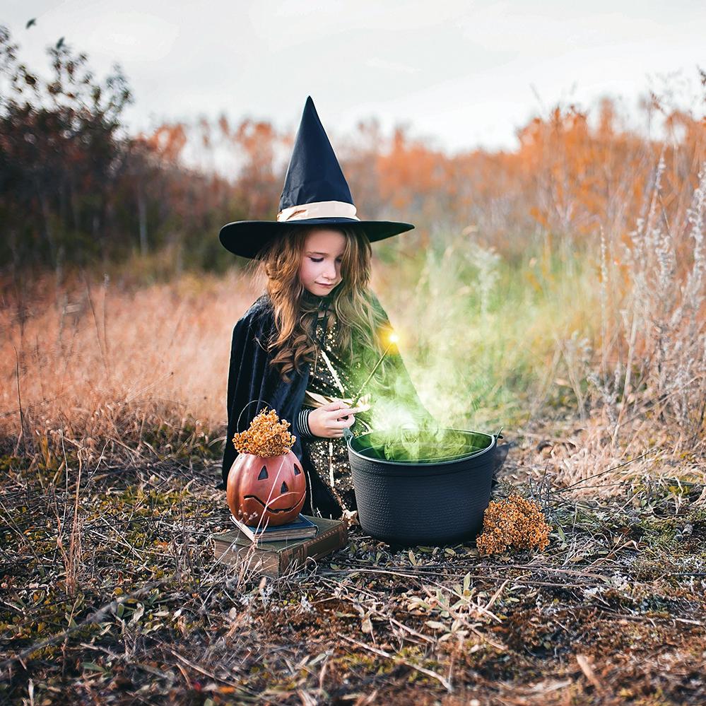 3 čarovné písmená, ktoré vám môžu priniesť viac zákazníkov. Poznáte ich?