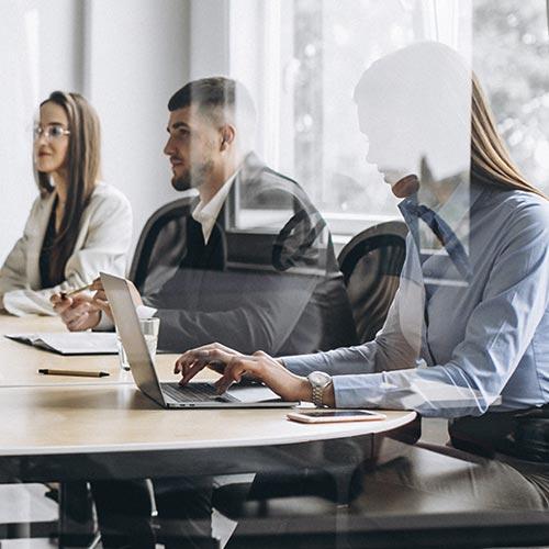 Kurzy a školenia u vás vo vašej firme - kdekoľvek na Slovensku