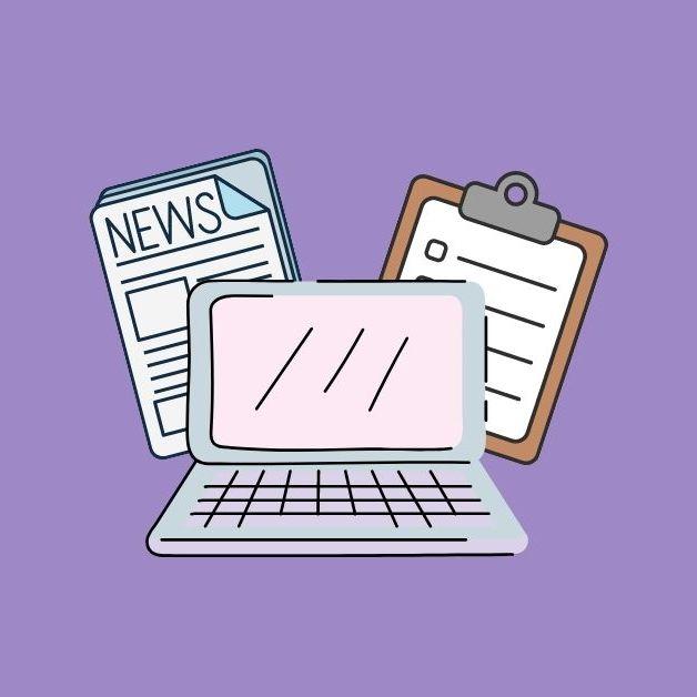 10 dôvodov, prečo by ste mali písať blog