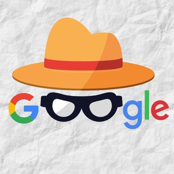 Ako Google vie, čo mám na webe? (recenzia)
