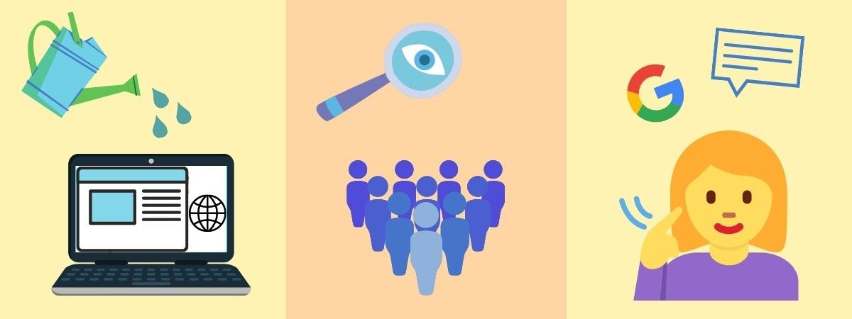 Povinnosti marketingového manažéra
