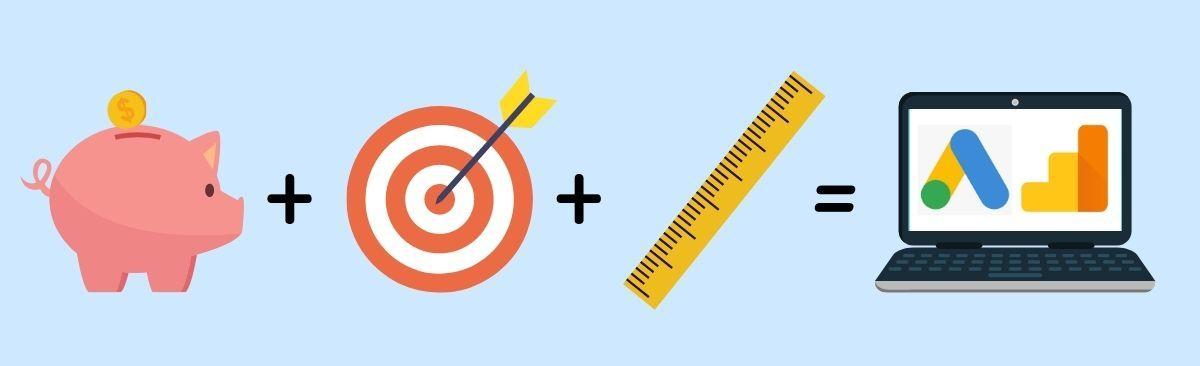 Reklama na internete je lacná, dá sa cieliť a merať.