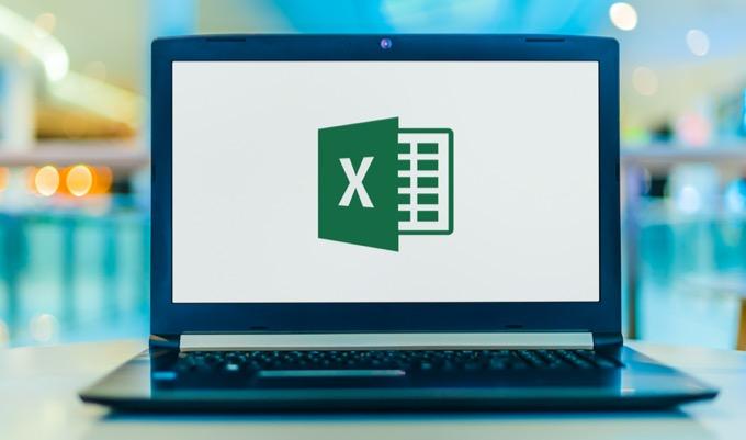 VBA - makro v Exceli ušetrí kopec času
