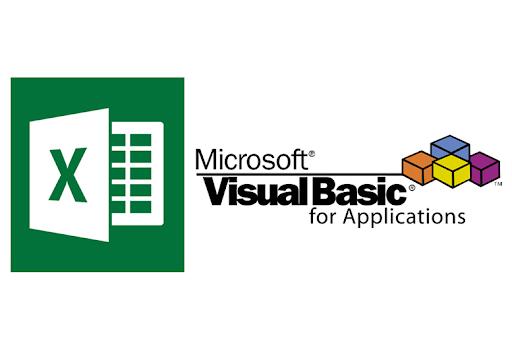 Microsoft_VBA - logo produktu