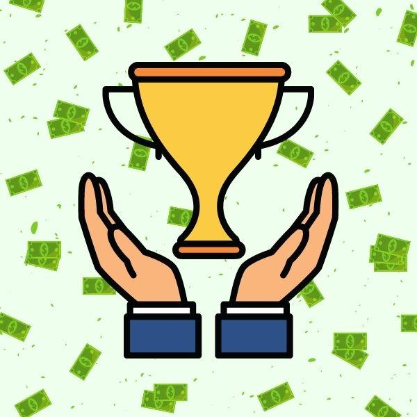 Aká je vaša konkurenčná výhoda? (recenzia)