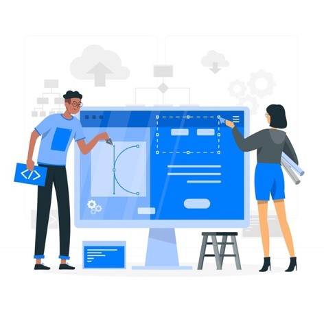 Expresný kurz grafiky - úprava obrázkov (nielen) pre web