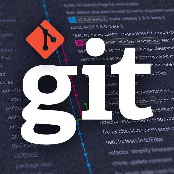 Nový kurz v ponuke nielen pre web developerov - Git a Github